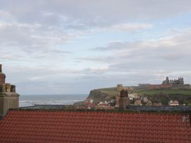 The Captain's Hideaway - Whitby & North Yorkshire - 12116 - thumbnail photo 1