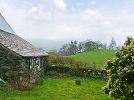 Undercragg - Lake District - 12134 - thumbnail photo 13