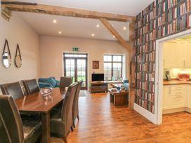 Hop House - Kent & Sussex - 12140 - thumbnail photo 15