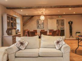Hop House - Kent & Sussex - 12140 - thumbnail photo 4