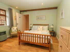 Hop House - Kent & Sussex - 12140 - thumbnail photo 40