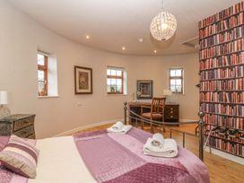 Hop House - Kent & Sussex - 12140 - thumbnail photo 44