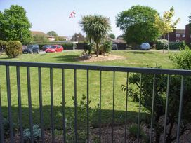 44 Devondale Court - Devon - 12143 - thumbnail photo 8