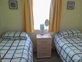44 Devondale Court - Devon - 12143 - thumbnail photo 6