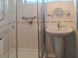 44 Devondale Court - Devon - 12143 - thumbnail photo 7