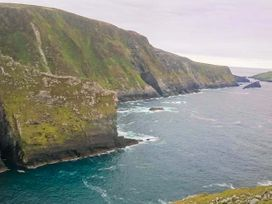 Patty's - County Kerry - 12155 - thumbnail photo 8