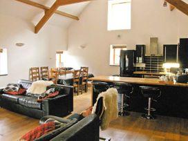 Tyddyn Tyfod - North Wales - 12162 - thumbnail photo 4