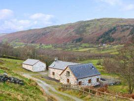 Tyddyn Tyfod - North Wales - 12162 - thumbnail photo 9