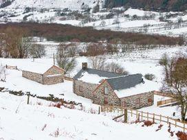 Tyddyn Tyfod - North Wales - 12162 - thumbnail photo 10