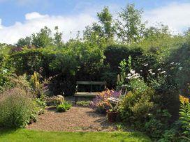 Corner Cottage - Whitby & North Yorkshire - 12165 - thumbnail photo 8