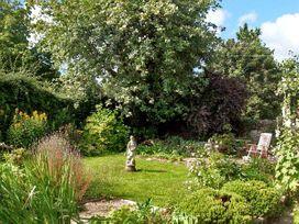 Corner Cottage - Whitby & North Yorkshire - 12165 - thumbnail photo 9