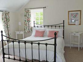 Corner Cottage - Whitby & North Yorkshire - 12165 - thumbnail photo 5