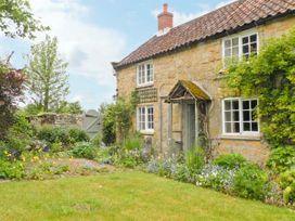 Corner Cottage - Whitby & North Yorkshire - 12165 - thumbnail photo 1