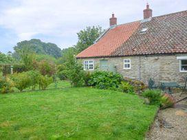 Corner Cottage - Whitby & North Yorkshire - 12165 - thumbnail photo 7