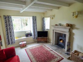 Corner Cottage - Whitby & North Yorkshire - 12165 - thumbnail photo 2