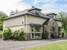 Glen Euchar House - Scottish Highlands - 12167 - thumbnail photo 3