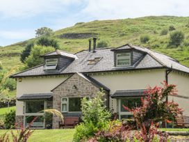 Glen Euchar House - Scottish Highlands - 12167 - thumbnail photo 2