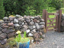 Glen Euchar House - Scottish Highlands - 12167 - thumbnail photo 43