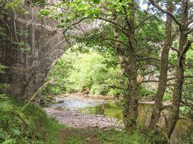 Glen Euchar House - Scottish Highlands - 12167 - thumbnail photo 46