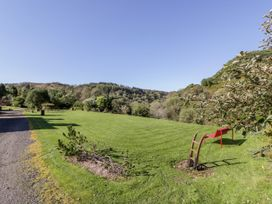 Glen Euchar House - Scottish Highlands - 12167 - thumbnail photo 28