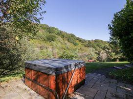 Glen Euchar House - Scottish Highlands - 12167 - thumbnail photo 27