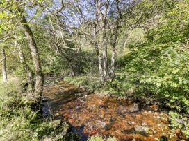 Glen Euchar House - Scottish Highlands - 12167 - thumbnail photo 30