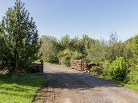 Glen Euchar House - Scottish Highlands - 12167 - thumbnail photo 35