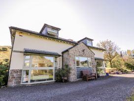 Glen Euchar House - Scottish Highlands - 12167 - thumbnail photo 31