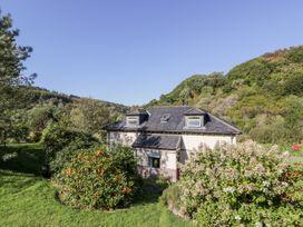 Glen Euchar House - Scottish Highlands - 12167 - thumbnail photo 33