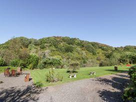 Glen Euchar House - Scottish Highlands - 12167 - thumbnail photo 34