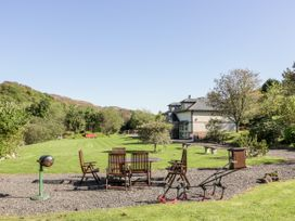 Glen Euchar House - Scottish Highlands - 12167 - thumbnail photo 36