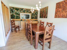 Glen Euchar House - Scottish Highlands - 12167 - thumbnail photo 7