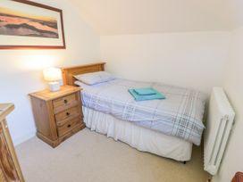 Glen Euchar House - Scottish Highlands - 12167 - thumbnail photo 15
