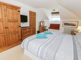 Glen Euchar House - Scottish Highlands - 12167 - thumbnail photo 19