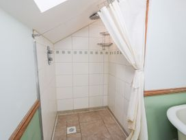 Glen Euchar House - Scottish Highlands - 12167 - thumbnail photo 21