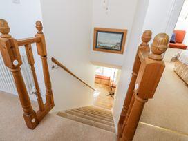 Glen Euchar House - Scottish Highlands - 12167 - thumbnail photo 22