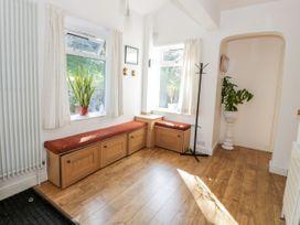 Glen Euchar House - Scottish Highlands - 12167 - thumbnail photo 24