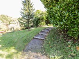 Glen Euchar House - Scottish Highlands - 12167 - thumbnail photo 37