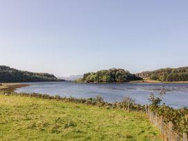 Glen Euchar House - Scottish Highlands - 12167 - thumbnail photo 41