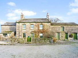 Greengates Farm - Yorkshire Dales - 12171 - thumbnail photo 12
