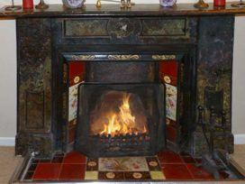 Greengates Farm - Yorkshire Dales - 12171 - thumbnail photo 4