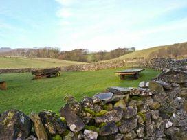 Greengates Farm - Yorkshire Dales - 12171 - thumbnail photo 10
