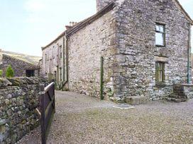 Greengates Farm - Yorkshire Dales - 12171 - thumbnail photo 13