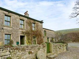 Greengates Farm - Yorkshire Dales - 12171 - thumbnail photo 1