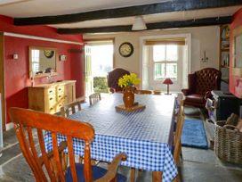 Greengates Farm - Yorkshire Dales - 12171 - thumbnail photo 3