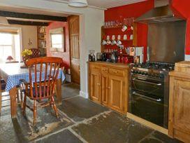 Greengates Farm - Yorkshire Dales - 12171 - thumbnail photo 6