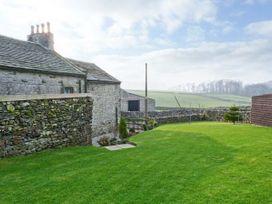 Greengates Farm - Yorkshire Dales - 12171 - thumbnail photo 9
