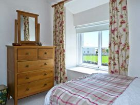 Mell Fell Cottage - Lake District - 12178 - thumbnail photo 7
