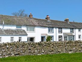Mell Fell Cottage - Lake District - 12178 - thumbnail photo 11