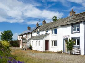 Mell Fell Cottage - Lake District - 12178 - thumbnail photo 2